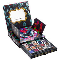 Urban Decay Alice Through The Looking Glass Eyeshadow Palette 20 x 0.04 oz