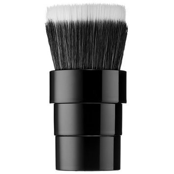 blendSMART Foundation Brush