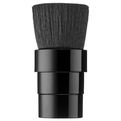 blendSMART Powder Brush