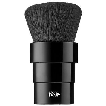 blendSMART Blush Brush