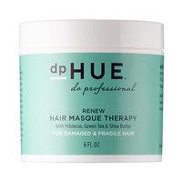 dpHUE Renew Hair Masque Therapy 6 oz