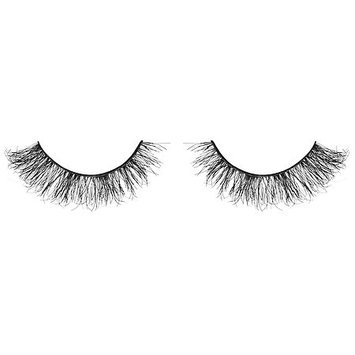 SEPHORA COLLECTION House of Lashes x SEPHORA COLLECTION Lash Collection Everlasting