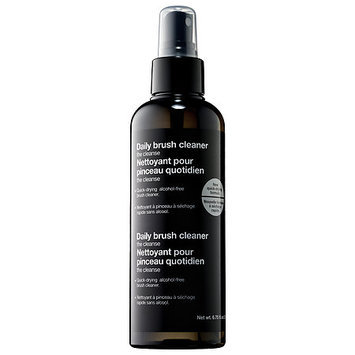 SEPHORA COLLECTION The Cleanse: Daily Brush Cleaner 6.75 oz