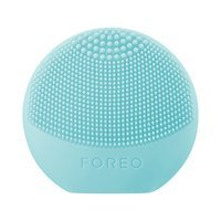 Foreo LUNA(TM) play Mint