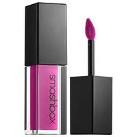 Smashbox Always On Matte Liquid Lipstick