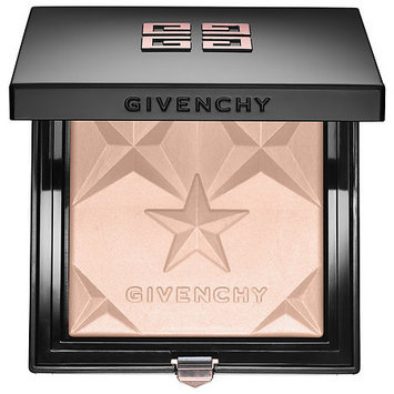 Givenchy Healthy Glow Highlighter 0.35 oz