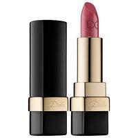 Dolce & Gabbana Beauty Matte Lipstick