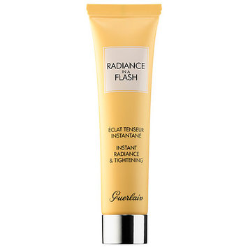 Guerlain Radiance in a Flash Instant Radiance & Tightening 0.5 oz