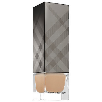 Burberry Fresh Glow - Luminous Fluid Foundation