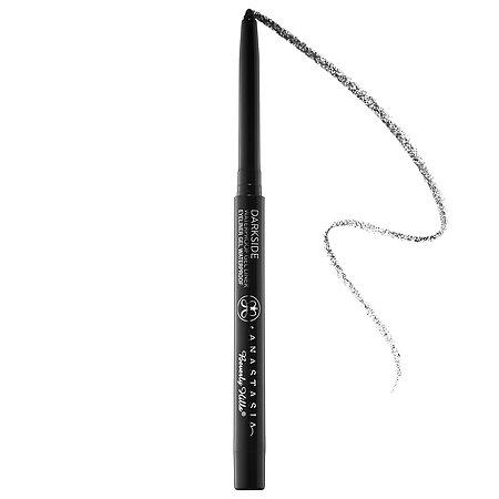 Anastasia Beverly Hills Darkside Waterproof Liner 0.01 oz