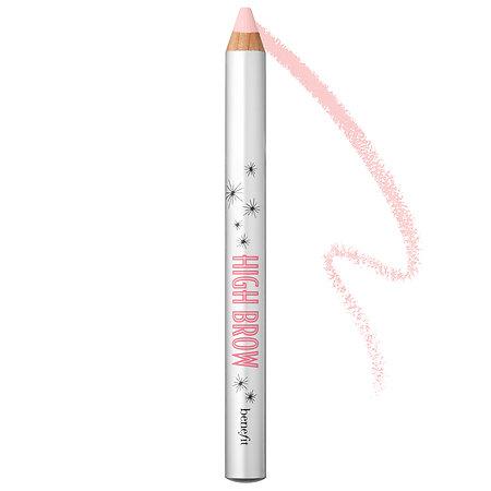 Benefit Cosmetics High Brow Highlight & Lift Pencil