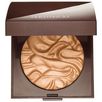 Laura Mercier Face Illuminator Powder