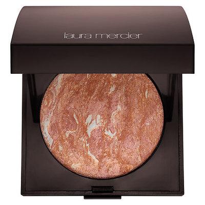 Laura Mercier Baked Blush Illumine 0.28 oz