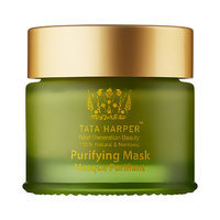 Tata Harper Purifying Mask 1 oz
