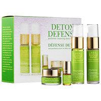 Tata Harper Detox Defense Set