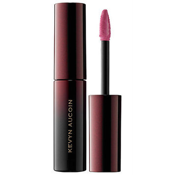 KEVYN AUCOIN The Sensual Lip Satin
