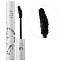 Too Cool For School Dinoplatz Twisty Tail Mascara Black 0.35 oz