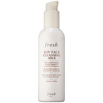 Fresh Soy Face Cleansing Milk 6.7 oz