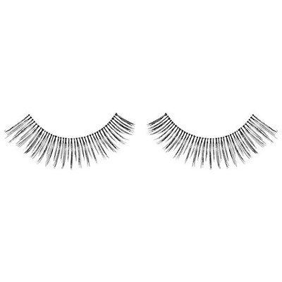 SEPHORA COLLECTION False Eye Lashes Astonish #03 - natural volume
