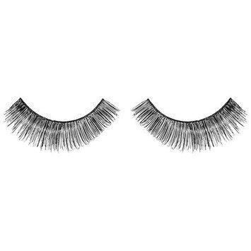 SEPHORA COLLECTION False Eye Lashes Regal #22