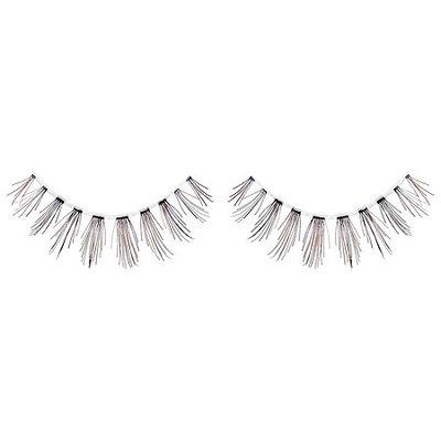SEPHORA COLLECTION False Eye Lashes  Posh #02 - natural volume