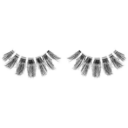 SEPHORA COLLECTION False Eye Lashes Flirt #30 - dramatic volume