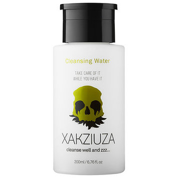 Too Cool For School Xakziuza Cleansing Water 6.76 oz