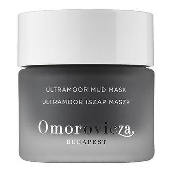 Omorovicza Ultramoor Mud Mask 1.7 oz