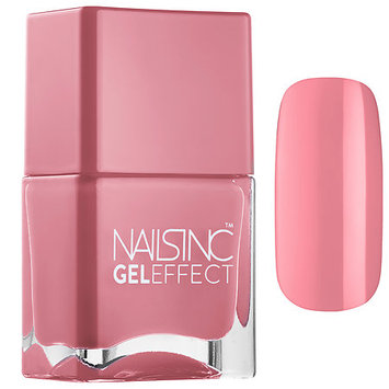 NAILS INC. Coconut Brights Gel Effect Collection Soho Gardens 0.47 oz