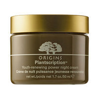Origins Plantscription™ Youth-Renewing Power Night Cream