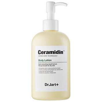 Dr. Jart+ Ceramidin(TM) Body Lotion 11.8 oz