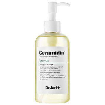 Dr. Jart+ Ceramidin(TM) Body Oil 8.5 oz