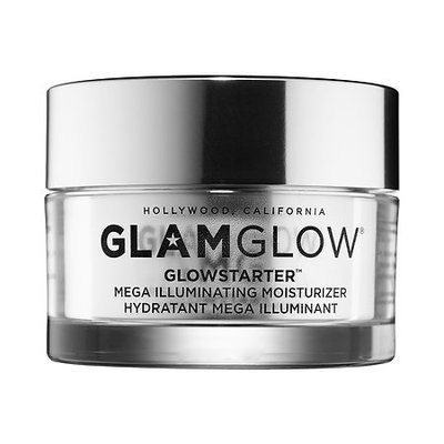 GLAMGLOW GLOWSTARTER™ Mega Illuminating Moisturizer 1.7 oz