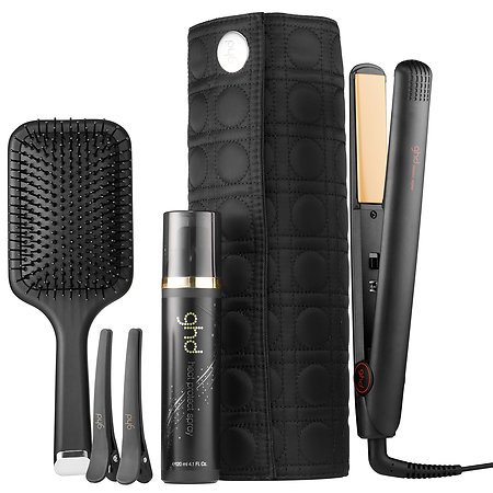 ghd Classic Good Hair Day Kit