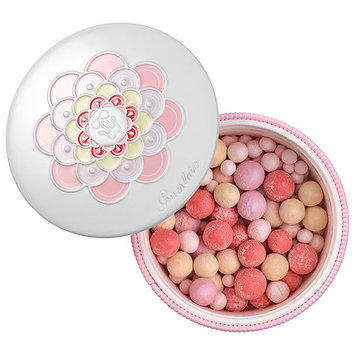 Guerlain 'Meteorites Pearls Carousel' Light-Revealing Pearls of Powder (Limited Edition)