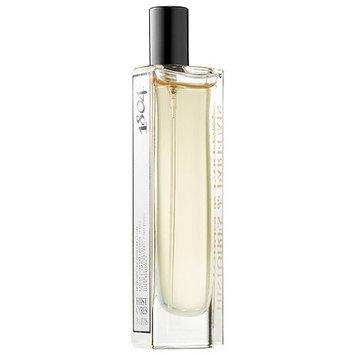 HISTOIRES DE PARFUMS 1804 Travel Spray 0.5 oz Eau de Parfum Spray