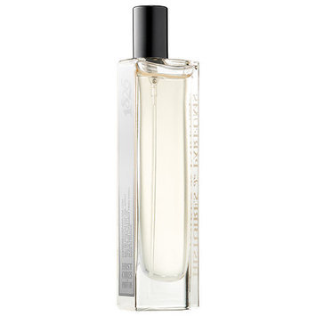 HISTOIRES DE PARFUMS 1826 Travel Spray 0.5 oz Eau de Parfum Spray
