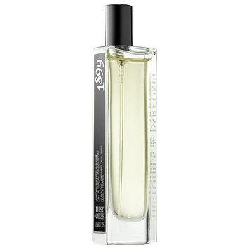 HISTOIRES DE PARFUMS 1899 Travel Spray 0.5 oz Eau de Parfum Spray