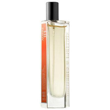 HISTOIRES DE PARFUMS Ambre 114 Travel Spray 0.5 oz Eau de Parfum Spray