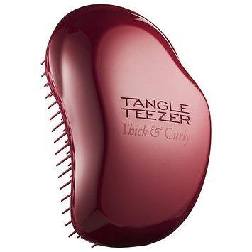 Tangle Teezer Thick & Curly Detangling Hairbrush