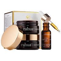Rahua Hair Detox And Renewal Treatment Kit