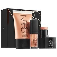 NARS Liquid Gold Set
