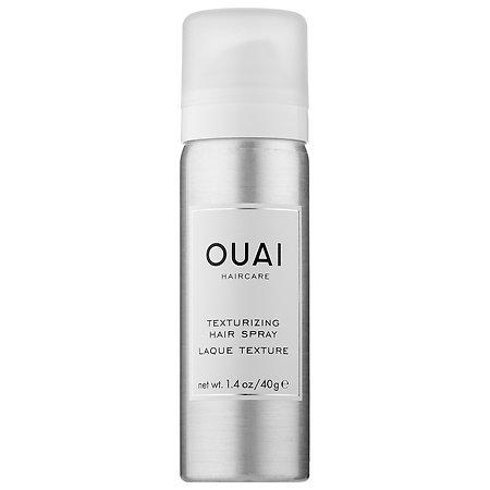 Ouai Texturizing Hair Spray 1.4 oz
