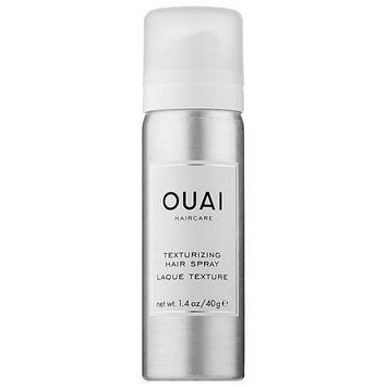 Ouai Texturizing Hair Spray 1.4 oz