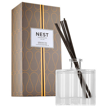 NEST Apricot Tea Reed Diffuser 5.9 oz