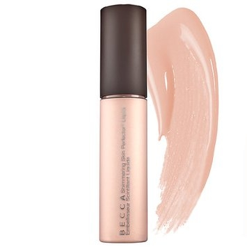 BECCA BECCAx Jaclyn Hill Champagne Collection 1.7 oz Shimmering Skin Perfector(TM) - Champagne Pop