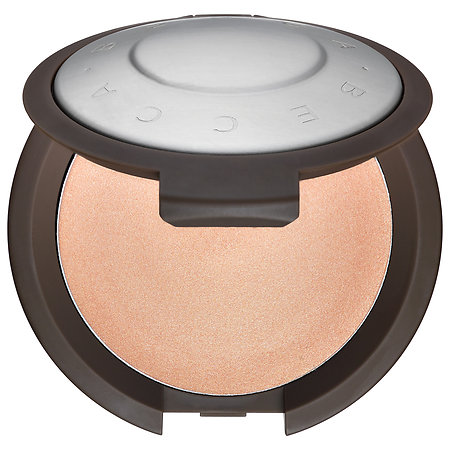 BECCA Shimmering Skin Perfector™ Poured Crème