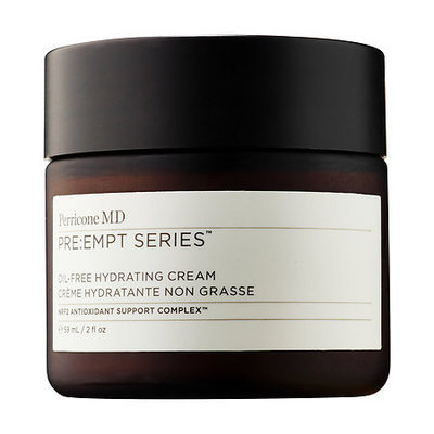 Perricone MD PRE: EMPT SERIES(TM) Oil-Free Hydrating Cream 2 oz