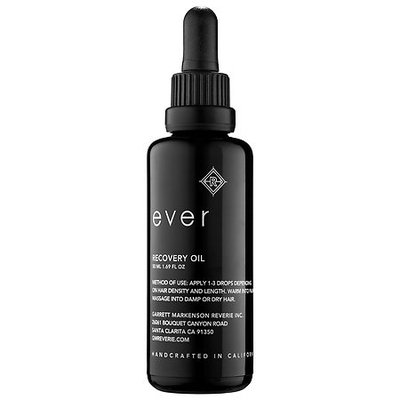 Reverie Ever Recovery Hair Oil 1.69 oz