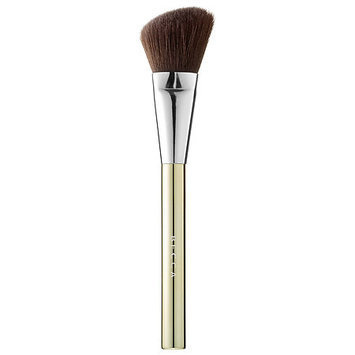 BECCA BECCAx Jaclyn Hill Champagne Collection Champagne Collection Angled Highlighting Brush